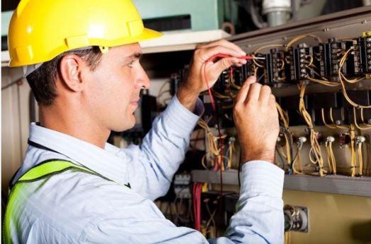 Electrician TradesMAte